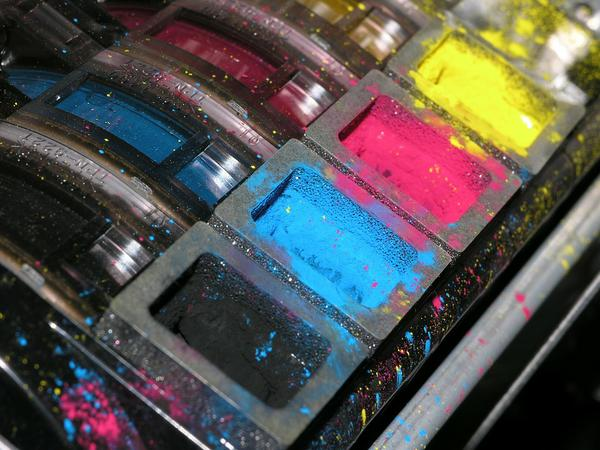 brother dcp 1510e toner